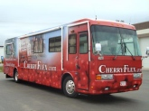 lg_Cherry-Flex-Motor-Coach-wrap