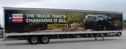 lg_TruckSkin-Adhesive-Ad-Trailer-Gulf-States-Toyota