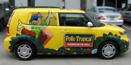 lg_Pollo-Tropical-Scion-XB
