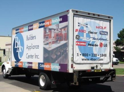 lg_Builders-Appliance-Center-TruckSkin-and-doorskin-ad-trailer