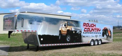 lg_Rough-Country-Trailer-using-TruckSkin-adhesive-Ad-trailer-graphics