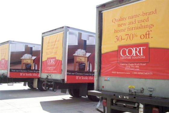 cort furniture 001_2