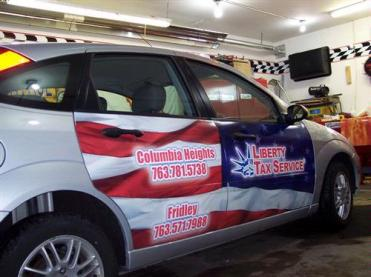 lg_Liberty-Tax-Ford-focus-partial-Wrap-