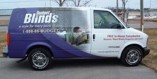 lg_Budget-Blinds-Astro-van-wrap-TruckSkin-installation