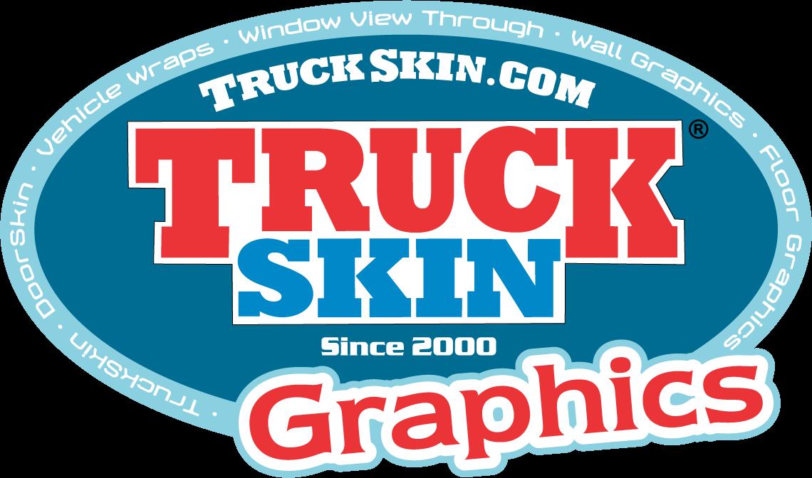 TruckSkin Graphics