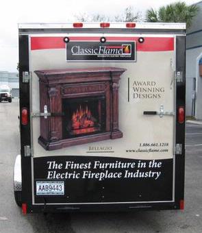 lg_Classic-Flame-TruckSkin-ad-trailer