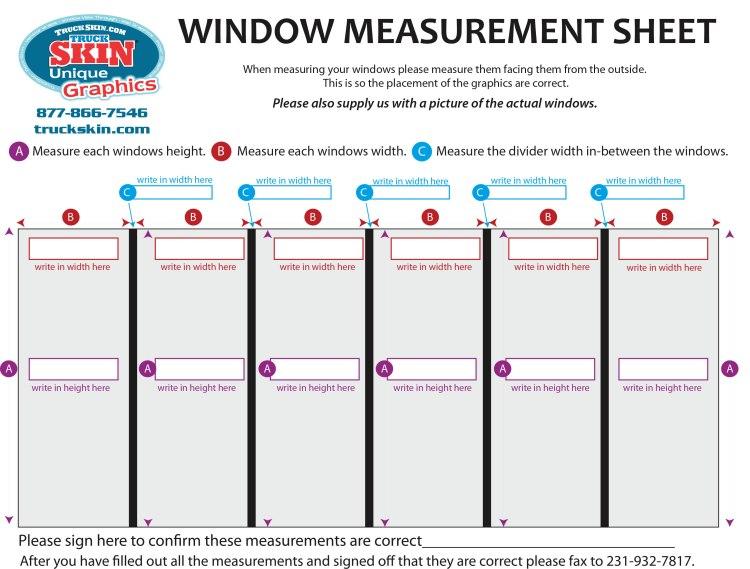 windowmeasuringsheet2